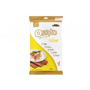 Bifinho Ossyto Frango - 60g