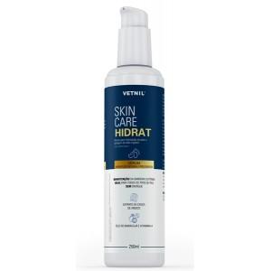 Lata Pet Delícia - Picadinho de Carne - 110g / 320g
