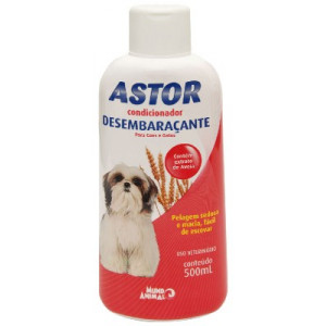 Astor Condicionador - 500ml