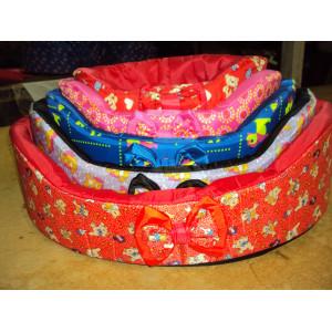 Cama Luxo Peri Dog - Tamanhos de 1 a 5