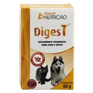 Digest pó - 60g