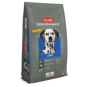 Royal Club Performance Light – 2,5kg