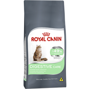 Royal Digestive Care – 1,5kg
