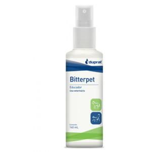 Bitterpet - 140ml