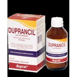 Duprancil - 40g e 100g