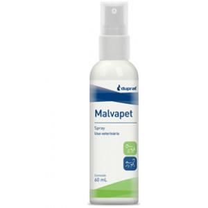 Malvapet - 60ml