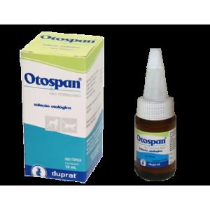 Otospan - 10ml