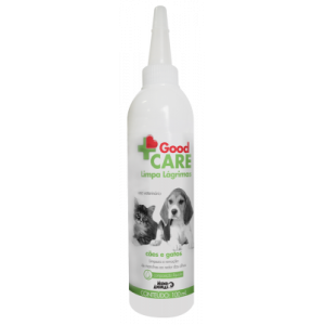 Good Care - Limpa Lágrimas - 100ml