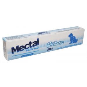 Mectal - Pasta oral filhotes - 15g