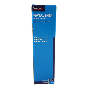 Natalene - 25ml