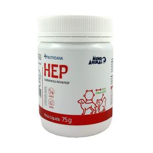 Hep Nutrisana - 75g