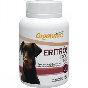 Eritrós Dog - 30 tabletes