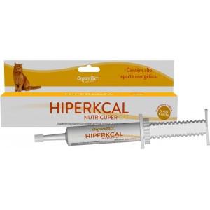 HiperKcal - 30g