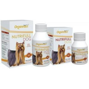 Nutrifull Pet - 30ml