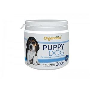 Puppy Dog - 200g