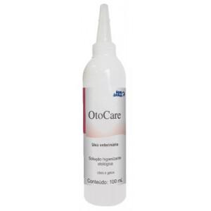 OtoCare - 100ml