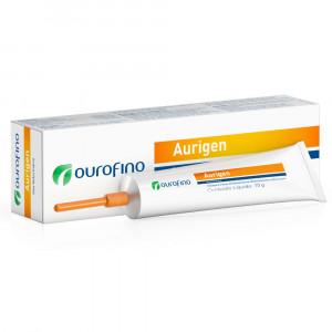 Aurigen - 15g