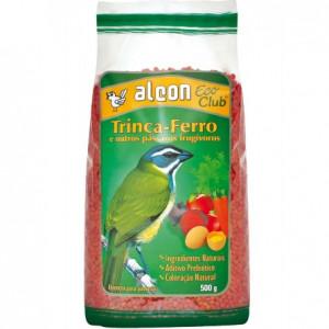 Alcon Club Trinca-Ferro e Outros Pássaros Frugívoros - 500g
