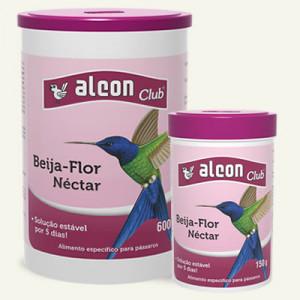 Alcon Club Beija-Flor Néctar - 150g/600g
