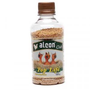 Alcon Club Top Life - 150g