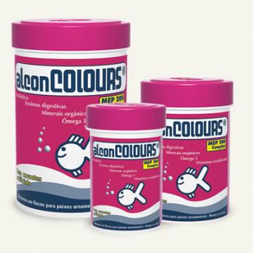 Alcon Colours - 10g/20g/50g