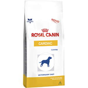 Royal Canine Cardiac - 2kg/10kg