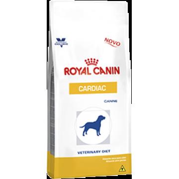 Royal Canine Cardiac - 2kg/10kg