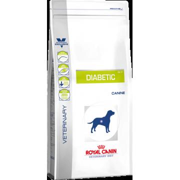 Royal Canin Diabetic - 1,5kg/10kg
