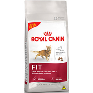 Royal Fit - 400g/1,5kg/7,5kg
