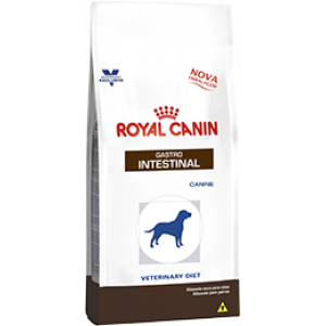 Royal Canine Gastro Intestinal - 2kg/10kg