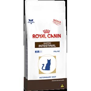 Royal Feline Gastro-Intestinal - 1,5kg
