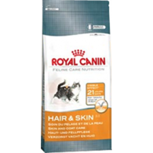 Royal Hair & Skin - 1,5kg