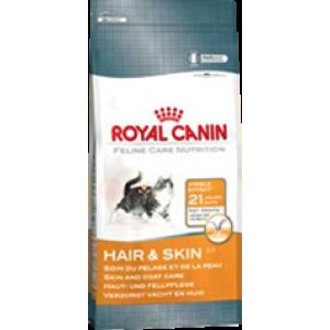 Royal Cat Hair & Skin - 1,5kg