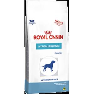 Royal Canine Hypoallergenic - 2kg/10kg