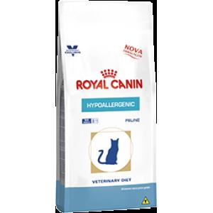 Royal Feline Hypoallergenic S/O - 1,5kg