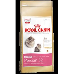 Royal Cat Kitten Persian - 400g/1,5kg