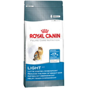 Royal Light - 400g/1,5kg