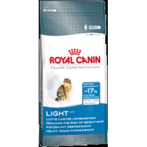 Royal Cat Light - 1,5kg