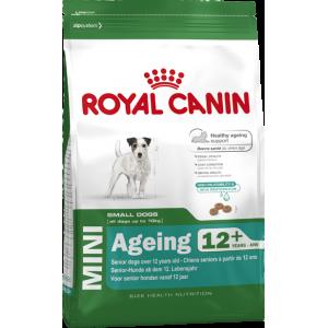 Royal Mini Ageing 12+ - 1kg/2,5kg