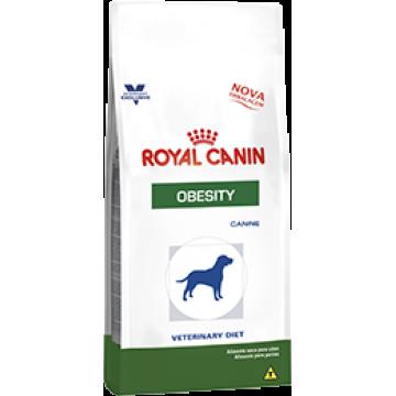 Royal Canine Obesity - 1,5kg/10kg