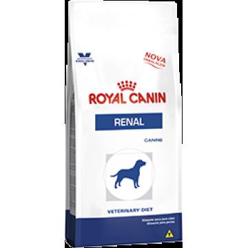 Royal Canin Renal - 2kg/10kg