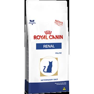 Royal Feline Renal - 500g/1,5kg/7,5kg