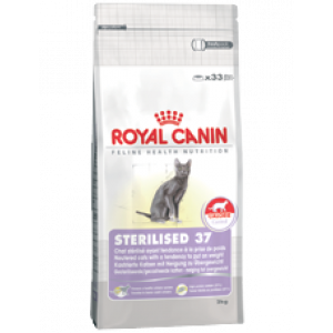 Royal Sterilised - 400g/1,5kg/7,5kg