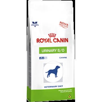 Royal Canin Urinary  S/O -  2kg/10kg
