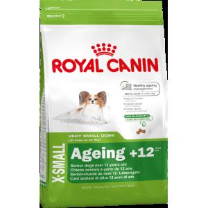 Royal X-Small Ageing 12+ - 1kg