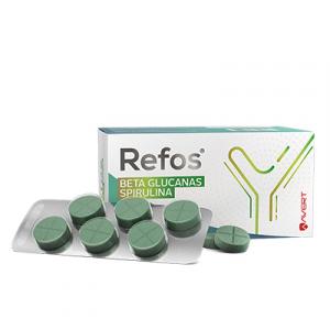 Refos - 30 comprimidos