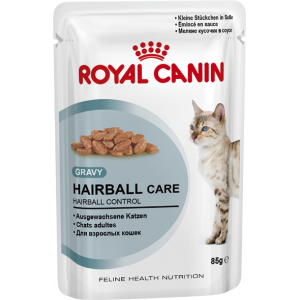 Sachê Royal Hairball Care - 85g