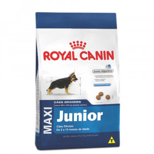 Royal Maxi Junior - 15kg