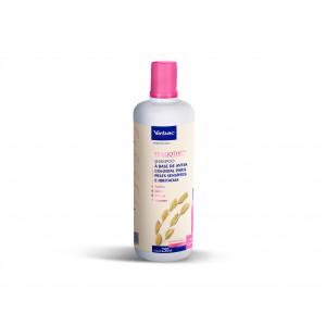 Episoothe Shampoo - 250ml/500ml