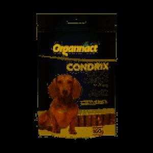 Condrix Dog Sachê Palitos - 160g